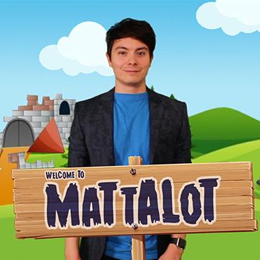 Mattalot